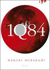 1Q84 | Haruki Murakami | Varrak