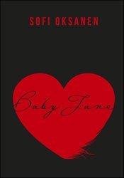 Baby Jane | Sofi Oksanen | Varrak