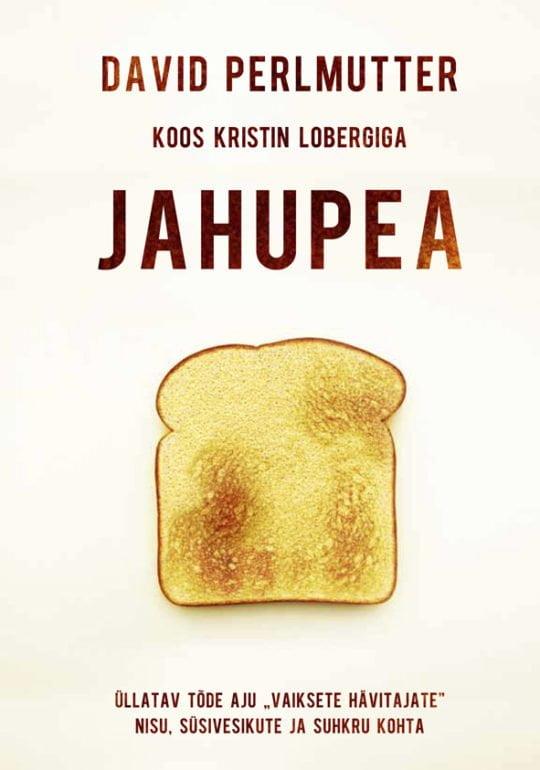 Jahupea | David Perlmutter | Varrak