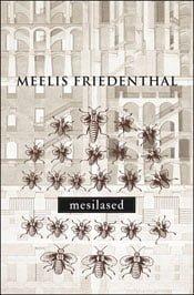 Mesilased | Meelis Friedenthal | Varrak