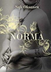 Norma | Sofi Oksanen | Varrak