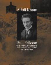 Paul Erikson | Adolf Kraan | Varrak