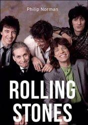 Rolling Stones | Philip Norman | Varrak