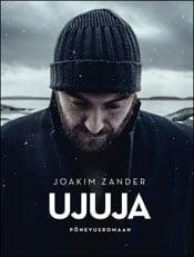 Ujuja | Joakim Zander | Varrak