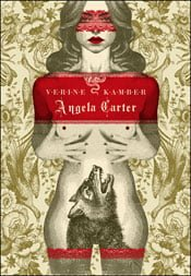 Verine kamber | Angela Carter | Varrak