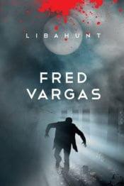 Libahunt | Fred Vargas | Varrak