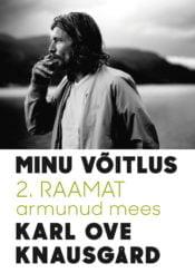 Minu võitlus | Karl Ove Knausgård | Varrak