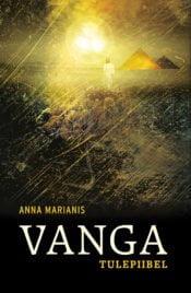 Vanga   Anna Marianis   Varrak