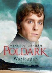 Warleggan | Winston Graham | Varrak