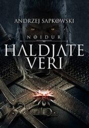 Haldjate veri | Andrzej Sapkowski | Varrak