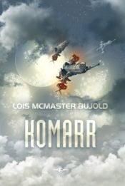 Komarr | Lois McMaster Bujold | Varrak