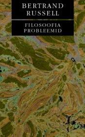 Filosoofia probleemid | Bertrand Russell | Varrak