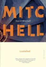 Luukellad | David Mitchell | Varrak