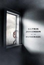 Hundirada | Katrin Johanson | Varrak