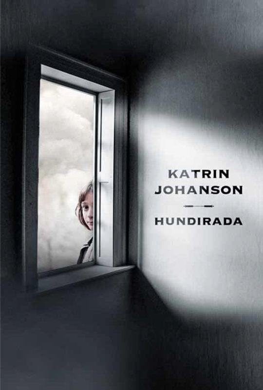 Hundirada   Katrin Johanson   Varrak