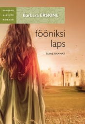 Fööniksi laps | Barbara Erskine | Varrak
