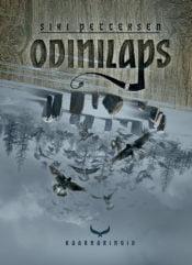 Odinilaps | Siri Pettersen | Varrak