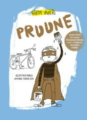 Pruune | Håkon Øvreås | Varrak