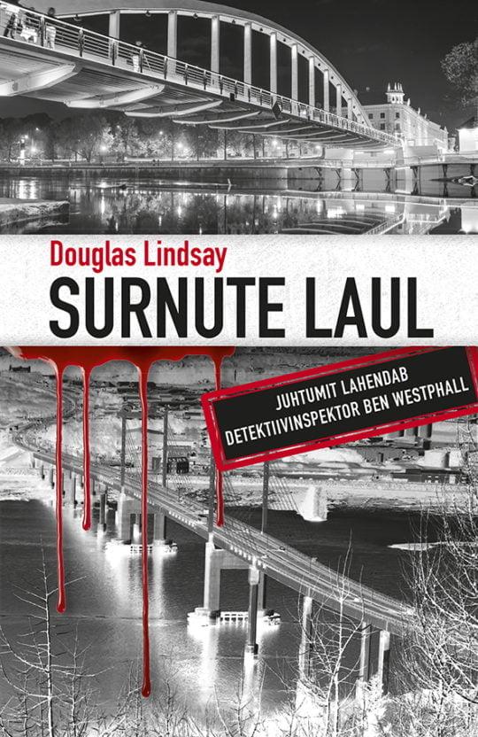 Surnute laul | Douglas Lindsay | Varrak