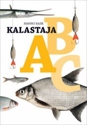 Kalastaja ABC | Hanno Kask | Varrak