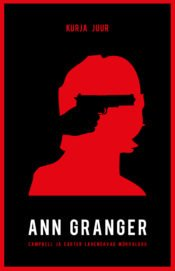 Kurja juur | Ann Granger | Varrak