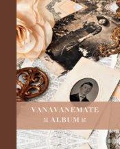 Vanavanemate album | Varrak