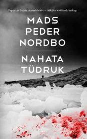 Nahata tüdruk | Mads Peder Nordbo | Varrak