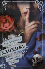 Naondel | Maria Turtschaninoff | Varrak