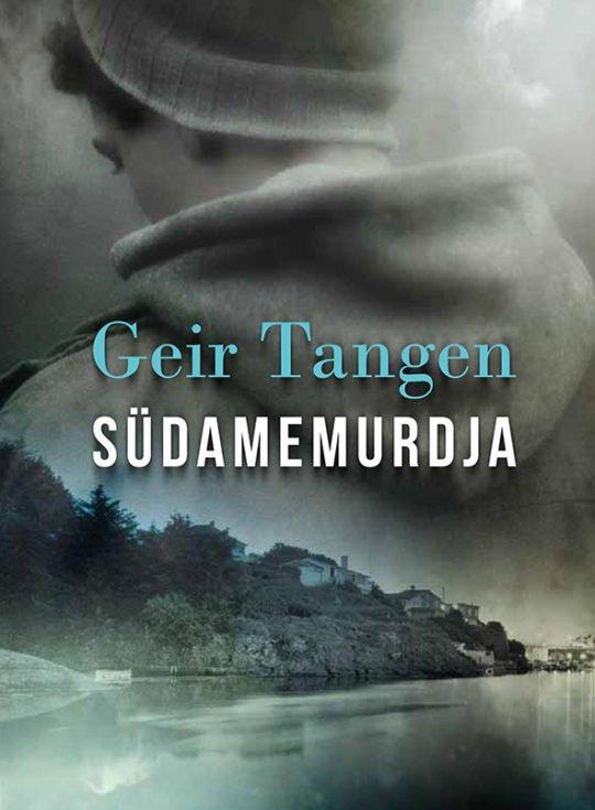 Südamemurdja   Geir Tangen   Varrak