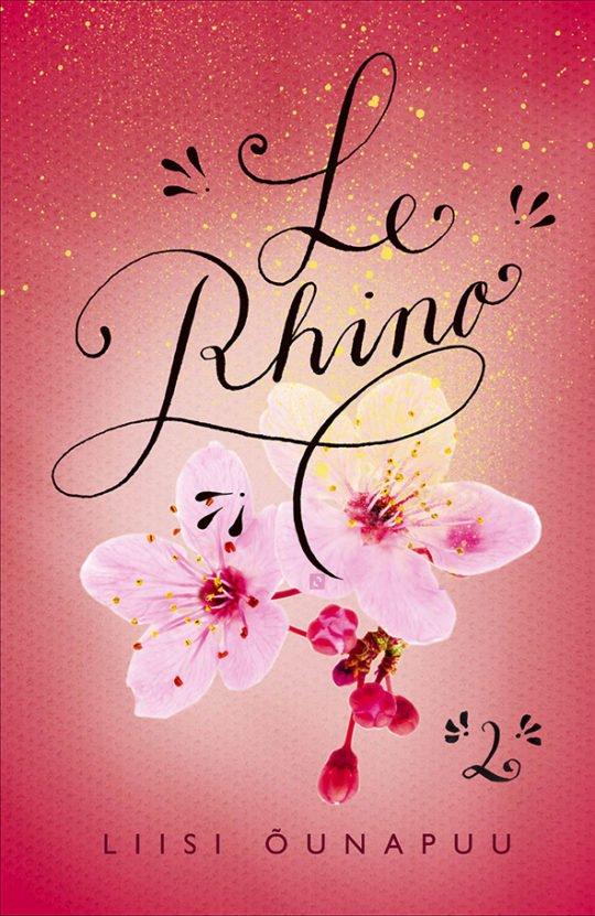Le Rhino 2 | Liisi Õunapuu | Varrak