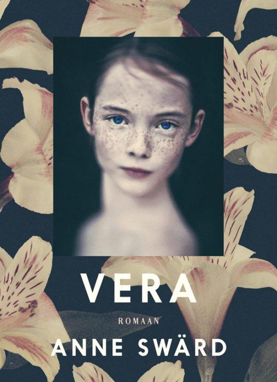 Vera | Anne Swärd | Varrak