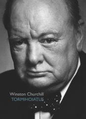 Tormihoiatus | Winston Churchill | Varrak