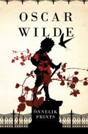Õnnelik prints | Oscar Wilde | Varrak
