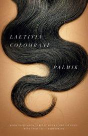 Palmik | Laetitia Colombani | Varrak