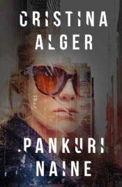 Pankuri naine | Cristina Alger | Varrak