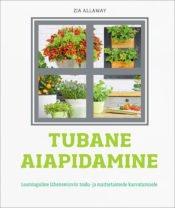 Tubane aiapidamine | Zia Allaway | Varrak