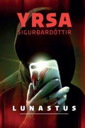 Lunastus | Yrsa Sigurðardóttir | Varrak