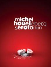Serotoniin | Michel Houellebecq | Varrak