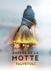 Talvetuli | Anders de la Motte | Varrak
