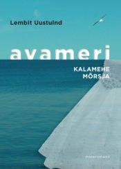 Avameri  II osa | Lembit Uustulnd | Varrak