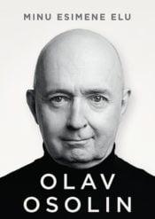 Minu esimene elu | Olav Osolin | Varrak