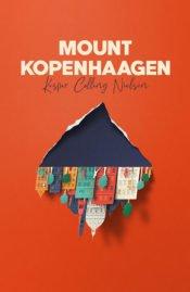 Mount Kopenhaagen | Kaspar Colling Nielsen | Varrak