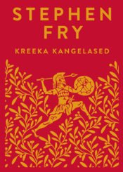Kreeka kangelased | Stephen Fry | Varrak