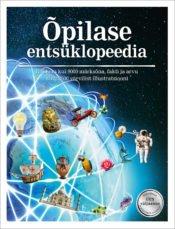Õpilase entsüklopeedia | Varrak