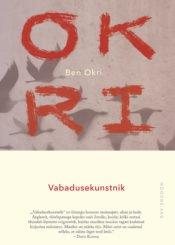 Vabadusekunstnik | Ben Okri | Varrak