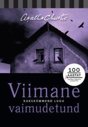 Viimane vaimudetund | Agatha Christie | Varrak