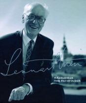 Lennart Meri | Koostaja Tiit Pruuli | Varrak