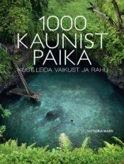 1000 kaunist paika, kust leida vaikust ja rahu | Victoria Ward | Varrak