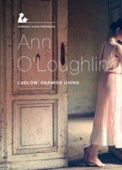 Ludlow´ daamide ühing | Ann O 'Loughlin | Varrak
