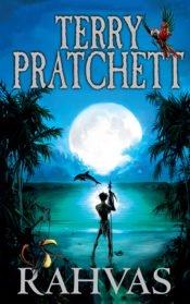 Rahvas | Terry Pratchett | Varrak